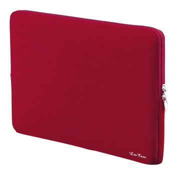 NEW Leather Laptop Sleeve Protective Cover For Macbook Air Pro size 11