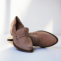 Womens Bexley Loafer