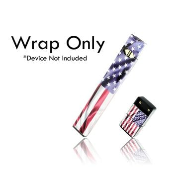 Wraps for JUUL!