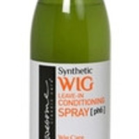 Awesome Synthetic Wig Conditioning Spray [ph6]