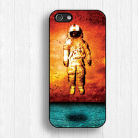 astronaut iphone case,vivid iphone 5s case,spaceman iphone 5 case,iphone 5c case,outer space case,iphone 4 case,iphone 4s case