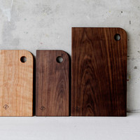 Cutting Board - More & Co.