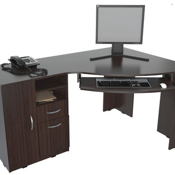 Work Station/Computer Desk