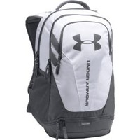 Under Armour Hustle 3.0 Backpack | DICK'S Sporting Goods