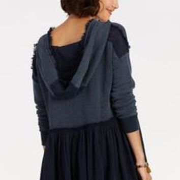 Summer Dreams Pullover by FREE PEOPLE