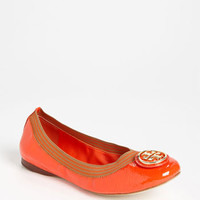 Tory Burch 'Caroline' Flat (Exclusive Color) | Nordstrom