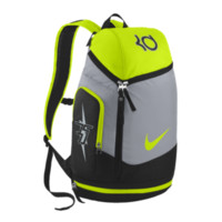Nike KD Max Air iD Backpack (Grey)