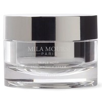 SPACE.NK.apothecary Mila Moursi Triple Actif Anti-Wrinkle Cream | Nordstrom