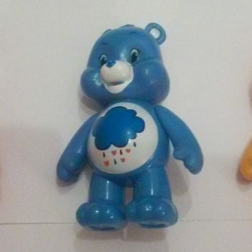 Care Bears Figures Free US Shipping