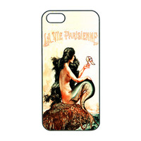 iPhone 5C case,iPhone 5S case,iPhone 5 case,Samsung S4 active,Little Mermaid,Samsung Note3 case,Samsung Note2 case,Samsung S4 mini case