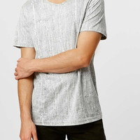 Only And Sons White T-Shirt - New This Week - New In