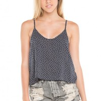 Brandy ♥ Melville |  Jacqueline Tank - Clothing