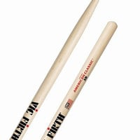 Vic Firth 5B American Classic® Drum Sticks - A Pair