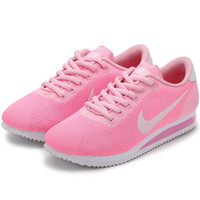 Fashion NIKE Women Running Sport Casual Shoes Sneakers