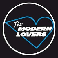 The Modern Lovers [Vinyl]