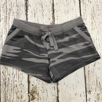 Camo Short by Z Supply