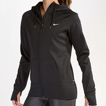 7c233311a2cba Shop Nike All Time Full Zip on Wanelo