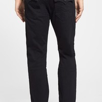 True Religion Brand Jeans 'Ricky' Relaxed Fit Jeans ,