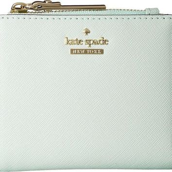 PEAPGQ6 kate spade new york Cameron Street Adalyn Wallet