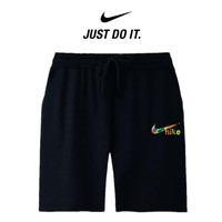 Boys & Men Nike Fashion Casual Sport Shorts