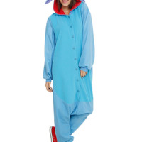 Disney Lilo Stitch Stitch Union Suit