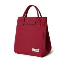 Luxury Brand Lunch Bags For Women