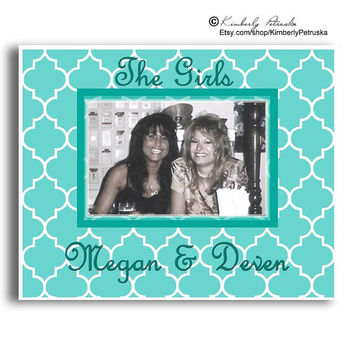 Personalized Plaque, Personalized Wedding, Photo Plaque , Monogrammed gifts,Personalized Home, Bridesmaids gifts, Unique gifts