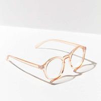 Schooldaze Round Readers | Urban Outfitters