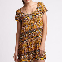 Kirra Maya Dress at PacSun.com