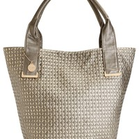 Big Buddha Handbag, Bentley Tote