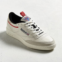... classic style bbd2d 86b0b Reebok Club C85 RAD Sneaker Urban Outfitters  ... c51908d8c9ce