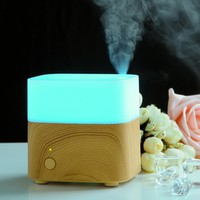 Fogger Maker Humidifier