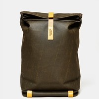 Brooks Pickwick Backpack - Urban Outfitters