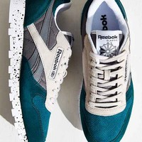 Reebok Classic Leather SM Running Sneaker