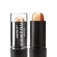 Twist-Up Contour Stick