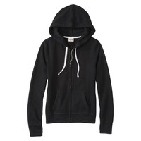 Mossimo Supply Co. Juniors Fleece Hoodie - Assorted Colors