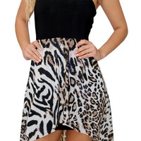 Smooth Wave-Great Glam is the web's best online shop for trendy club styles, fashionable party dresses and dress wear, super hot clubbing clothing, stylish going out shirts, partying clothes, super cute and sexy club fashions, halter and tube tops, belly