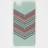 Bright Tribal Arrow Iphone 6 Case Multi One Size For Women 26254395701