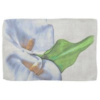Calla Lilly Kitchen Towel
