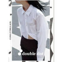 Double Dot, Issue 07 - New York & Tokyo