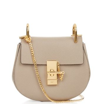 used chloe bag