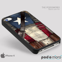 More Clouse Captain America for iPhone 4/4S, iPhone 5/5S, iPhone 5c, iPhone 6, iPhone 6 Plus, iPod 4, iPod 5, Samsung Galaxy S3, Galaxy S4, Galaxy S5, Galaxy S6, Samsung Galaxy Note 3, Galaxy Note 4, Phone Case