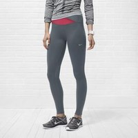 Nike Store. Nike Epic Run Women's Running Tights