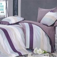 Twin XL Comforter Set - College Ave Dorm Bedding X Long Twin Dorm Bedding Comforter Sets College Living Cotton