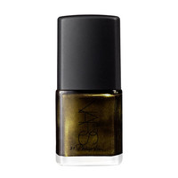 3.1 Phillip Lim for NARS Nail Lacquer in Insidious