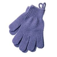 Bath Gloves | The Body Shop ®