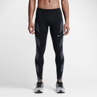 Nike Dri-FIT Flash Men's Running Tights