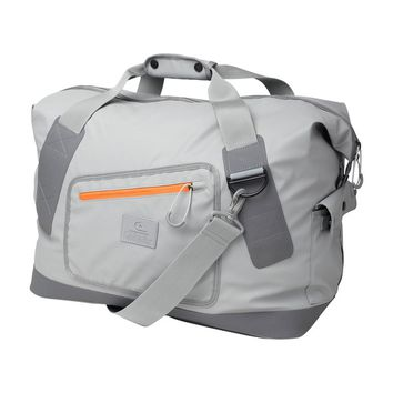 Quiksilver - Men's Voyager Duffle Bag