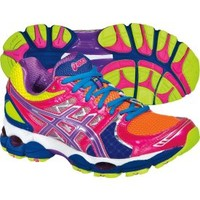 ASICS Women's GEL-Nimbus 14 Running Shoe - Dick's Sporting Goods