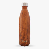 SWELL WATER BOTTLES : AVAILABLE FOR SALE IN-STORE ONLY